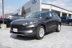 2020_Ford_Escape_S_ Rio Grande City TX
