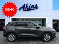Ford Escape S 2020