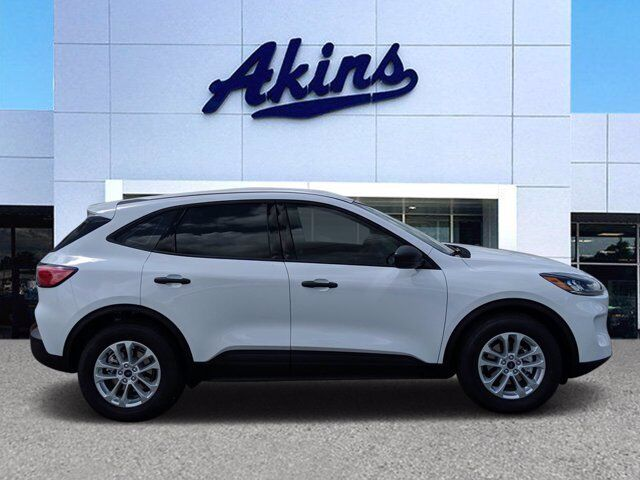 2020 Ford Escape S Winder GA