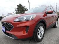 2020 Ford Escape *SALE PENDING* SE | Navigation | Heated Seats | Blind Spot Detection
