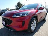 2020 Ford Escape SE | Heated Seats | Navigation | Blind Spot Detection Essex ON