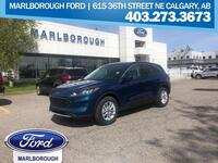 Ford Escape SE 4WD  - Heated Seats -  Android Auto 2020
