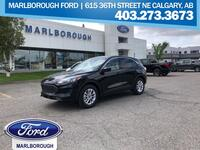 Ford Escape SE 4WD 2020