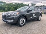 2020 Ford Escape SE Essex ON