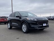 2020 Ford Escape SE Grand Junction CO