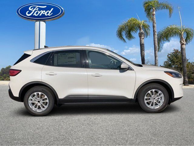 2020 Ford Escape SE San Diego County CA