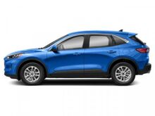 2020_Ford_Escape_SE_ Sault Sainte Marie ON