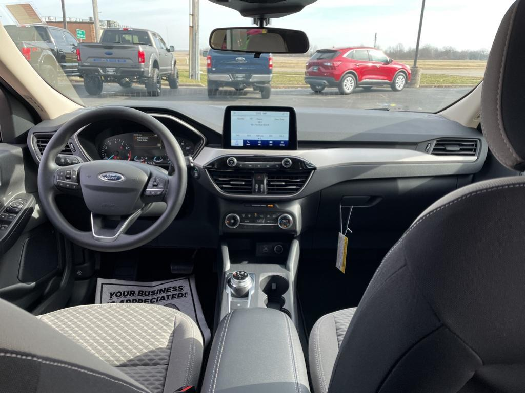2020 Ford Escape SE Marshall IL