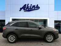Ford Escape SE 2020
