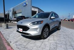 2020_Ford_Escape_SEL_  TX