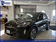2020 Ford Escape SEL Owatonna MN