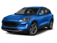 2020_Ford_Escape_SEL_ Sault Sainte Marie ON