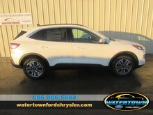 2020_Ford_Escape_SEL_ Watertown SD