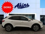 2020 Ford Escape SEL Winder GA