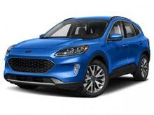2020_Ford_Escape_Titanium Hybrid_ Sault Sainte Marie ON