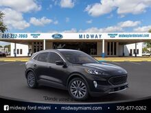 2020_Ford_Escape_Titanium Hybrid_