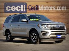 2020_Ford_Expedition__  TX