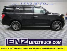Ford Expedition 4WD Limited 2020