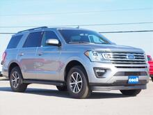 2020_Ford_Expedition_JH_  TX
