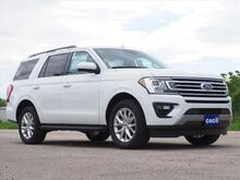 2020_Ford_Expedition_JL_  TX