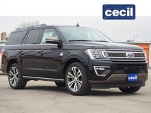 2020_Ford_Expedition_KH_  TX