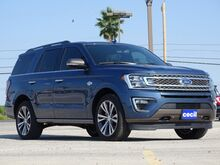 2020_Ford_Expedition_King Ranch_  TX