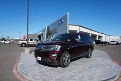 2020_Ford_Expedition_King Ranch_ Weslaco TX