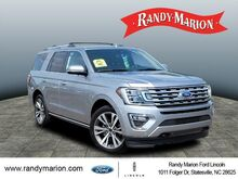 2020_Ford_Expedition_Limited_  NC