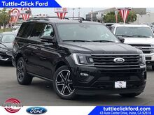 2020_Ford_Expedition_Limited_ Irvine CA