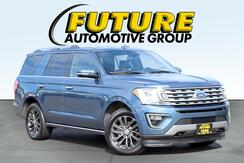 2020_Ford_Expedition_Limited_ Roseville CA