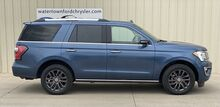 2020_Ford_Expedition_Limited_ Watertown SD