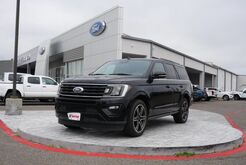 2020_Ford_Expedition_Limited_ Weslaco TX