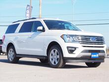 2020_Ford_Expedition MAX_JH_  TX