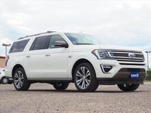 2020_Ford_Expedition MAX_KH_  TX