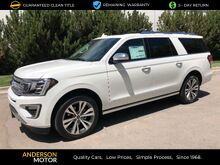2020_Ford_Expedition_MAX Platinum 4WD_ Salt Lake City UT