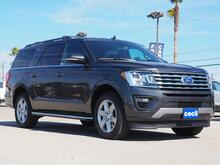 2020_Ford_Expedition MAX_VH_  TX