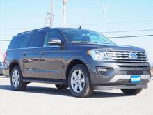 2020_Ford_Expedition MAX_VL_  TX