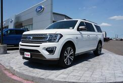 2020_Ford_Expedition Max_King Ranch_  TX