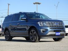 2020_Ford_Expedition Max_Limited_  TX
