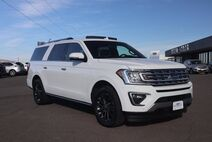 2020 Ford Expedition Max Limited Grand Junction CO