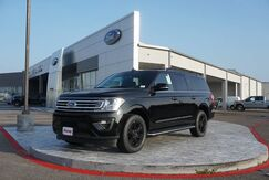 2020_Ford_Expedition Max_XLT_  TX