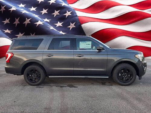 2020 Ford Expedition Max XLT Tampa FL