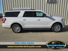 2020_Ford_Expedition Max_XLT_ Watertown SD