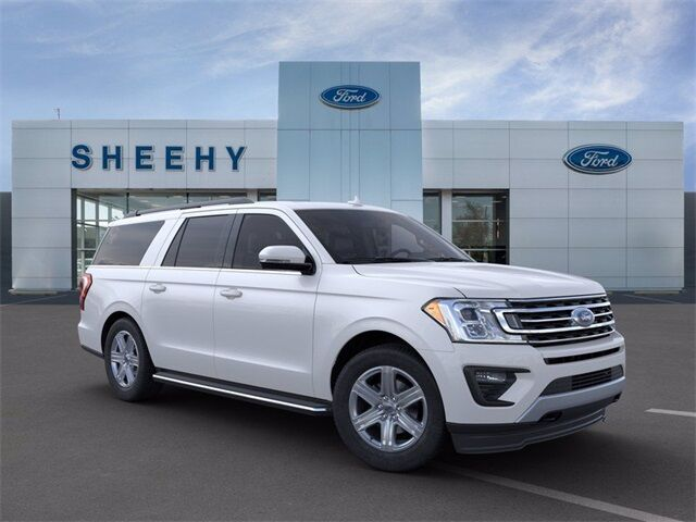 2020 Ford Expedition Max XLT Springfield VA