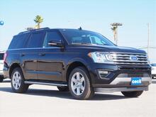 2020_Ford_Expedition_VH_  TX