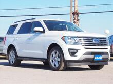 2020_Ford_Expedition_VL_  TX