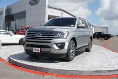 2020_Ford_Expedition_XLT_  TX