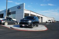 2020_Ford_Expedition_XLT_ Brownsville TX