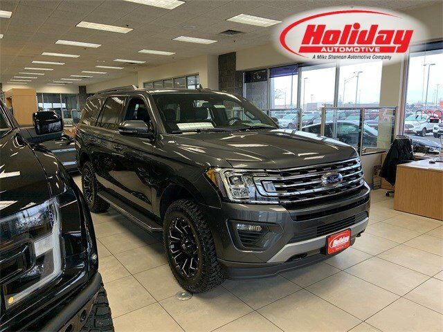 2020 Ford Expedition XLT Fond du Lac WI