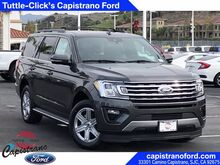 2020_Ford_Expedition_XLT_ Irvine CA